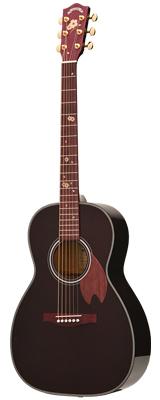 1本限り大特価 Headway(ヘッドウェイ) / HN-BARCORT YZ N,S/STD アコースティックギター