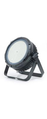 e-lite(イーライト) / ELF Strbe 330 LEDストロボライト / ライブ 舞台 演出 照明機材
