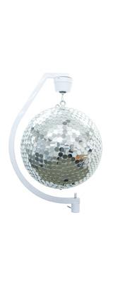 e-lite(イーライト) / MBC-50 / 直径50cm / ミラーボール
