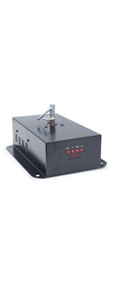 e-lite(イーライト) / MBMDMX / DMX制御 ミラーボールモーター