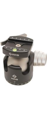 Really Right Stuff(リアリーライトスタッフ) / BH-55LR / ミッド 雲台 ボールヘッド カメラ用品