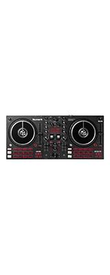 Numark(ヌマーク) / MixTrack Pro FX (Serato DJ Lite 付属) PCDJコントローラー 4大特典セット