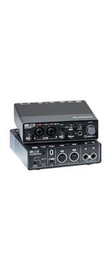 STEINBERG(スタインバーグ) / UR22C / 2イン x 2アウト USB 3.0 オーディオインターフェース 【Cubase AI付属】