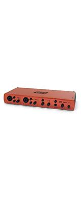 ESI(イーエスアイ) / U86 XT - 8IN / 6OUT プロフェッショナル24bit USBオーディオインターフェース -