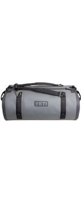 YETI COOLERS(イエティクーラーズ) / YETI Panga 75 / パンガ 超防水 ダッフルバック  ボストンバッグ アウトドア