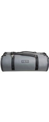 YETI COOLERS(イエティクーラーズ) / YETI Panga 100 / パンガ 超防水 ダッフルバック ボストンバッグ アウトドア