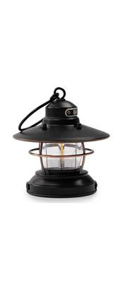 Barebones Living(ベアボーンズリビング) / Edison Mini エジソンミニ / USB対応 Antique Bronze(ブロンズ) / LED ランタン ペンダントライト