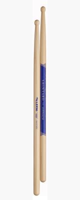 LERNI(レルニ) / H-150SHW シンタロウ Ver.3 SIGNATURE SERIES(シグネチャーシリーズ)真太郎モデル 【UVERworld】- ドラムスティック -