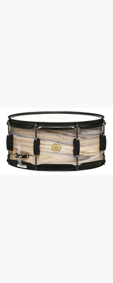 TAMA(タマ) / WP1465BK-NZW WOODWORKS SNARE DRUM スネアドラム