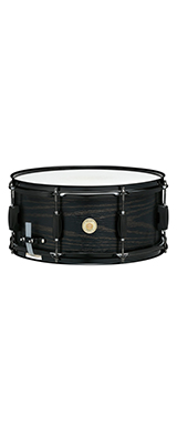 TAMA(タマ) / WP1465BK-BOW WOODWORKS SNARE DRUM スネアドラム