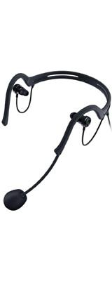 Razer(レイザー) / Ifrit and USB Audio Enhancer Bundle (RZ82-02300100-B3U1) / インイヤーヘッドセット 【3.5mmコンボUSBオーディオエンハンサー付き】