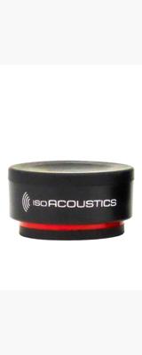 Iso Acoustics(アイソアコーステイックス) / ISO-PUCK mini (8個入り) アイソレーター
