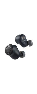 audio-technica(オーディオテクニカ) / ATH-ANC300TW / ノイズキャンセリング 完全ワイヤレスイヤホン