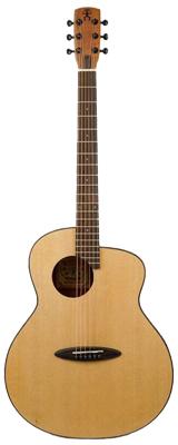 1本限り aNueNue(アヌエヌエ) / aNN-L10E エレクトリック・アコースティックギター