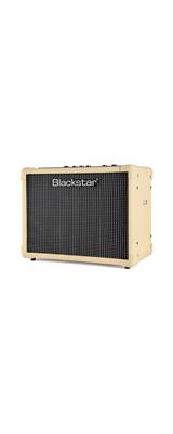 BLACKSTAR(ブラックスター) / ID:CORE STEREO10 V2 CREAM & CREAM CORNER
