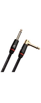 Monster Cable(モンスターケーブル) / MONSTER BASS M BASS2-21A (S-L/約6.4m)  - 楽器用シールド・ケーブル-
