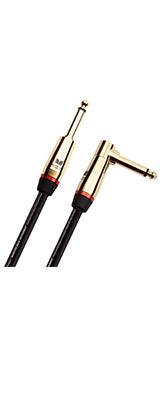 Monster Cable(モンスターケーブル) / MONSTER ROCK M ROCK2-21A (S-L/約6.4m) - 楽器用シールド・ケーブル