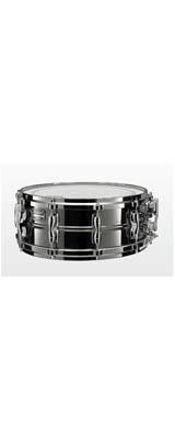 YAMAHA(ヤマハ) / YSS1455SG 【Steve Gadd Signature Snare Drum】 スティーヴ・ガッド シグネイチャーモデル 【全世界800台限定】 スティールシェル スネアドラム