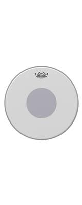 REMO(レモ) / CX-114 / CONTROL SOUND X /  14インチ コーテッド スネアヘッド