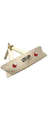 ■ご予約受付■ UFiP(ユーフィップ) / Snare Plate (Lサイズ) スネアプレート / エフェクトシンバル
