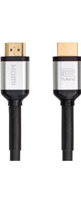 Roland(ローランド) / RCC-3-HDMI / 1m / HDMIケーブル