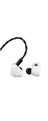 iBasso Audio(アイバッソ オーディオ) / IT00 MMCX コネクタ対応 ダイナミック型 インイヤーモニターイヤホン 1大特典セット