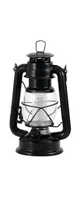 Northpoint(ノースポイント) / 12LED Lantern Vintage Style / 150ルーメン / ブラック / ランタン 照明 アウトドア