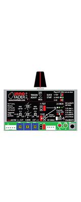Audio Innovate(オーディオ イノベート) / Innofader PNP2 【日本語マニュアル付き】 交換フェーダー
