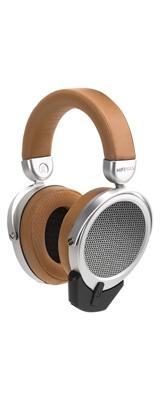 HiFiMAN(ハイファイマン) / DEVA 平面磁界駆動型Bluetooth 機能付きヘッドホン 1大特典セット