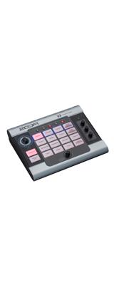 Zoom(ズーム) / V3 ボーカルプロセッサー エフェクター
