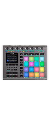 Nektar Technology(ネクター テクノロジー) / AURA - MIDIコントローラー -