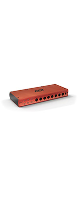 ESI(イーエスアイ) / M8U eX - USB 3.0 MIDIインターフェース  -