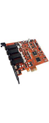 ESI(イーエスアイ) / MAYA44 eX - PCIeオーディオインターフェース  -