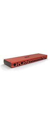 ESI(イーエスアイ) / U108 PRE - 10IN / 8OUT USBオーディオインターフェース -