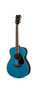 YAMAHA(ヤマハ) / FS820 TQ(ターコイズ) / アコーステックギター