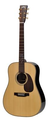 1本限り大特価 Headway(ヘッドウェイ) / 2017 HD-115 ATB アコースティックギター