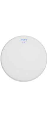 aspr(アサプラ) / ST-L250C14 / 14インチ / 0.25mm / スタンダード ホワイトコート /  ドラムヘッド