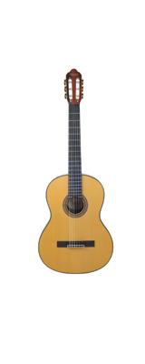 Valencia(ヴァレンシア) / VC563 (サイズ スケール 3/4) / クラシックギター