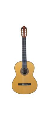 Valencia(ヴァレンシア) / VC564  (サイズ スケール 4/4) / クラシックギター