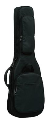 CNB(シーエヌビー) / GVB-50E エレキギター用ギグバッグ