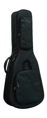 CNB(シーエヌビー) / GVB-50W アコースティックギター用ギグバッグ