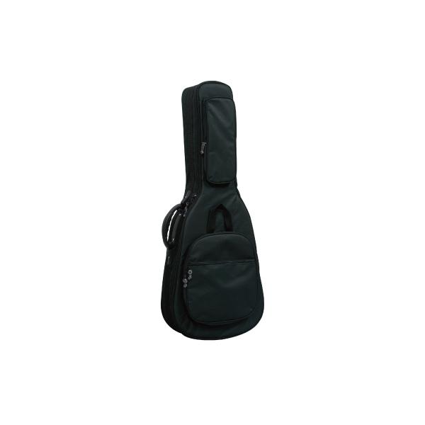 CNB(シーエヌビー) /GVB-50C クラシックギター用ギグバッグ
