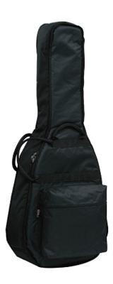 KIKUTANI(キクタニ) / GIG-W アコースティックギター用ギグバッグ