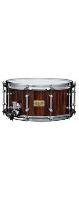 TAMA(タマ) / LMB1465-MMS S.L.P Snare Drum スネアドラム 【数量限定モデル】