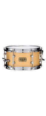 TAMA(タマ) / LMP1055M-MFM S.L.P Snare Drum スネア・ドラム 【数量限定モデル】