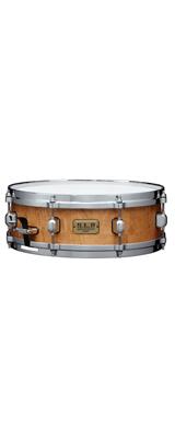 TAMA(タマ) / LMP1445-SFM S.L.P Snare Drum スネア・ドラム 【数量限定モデル】
