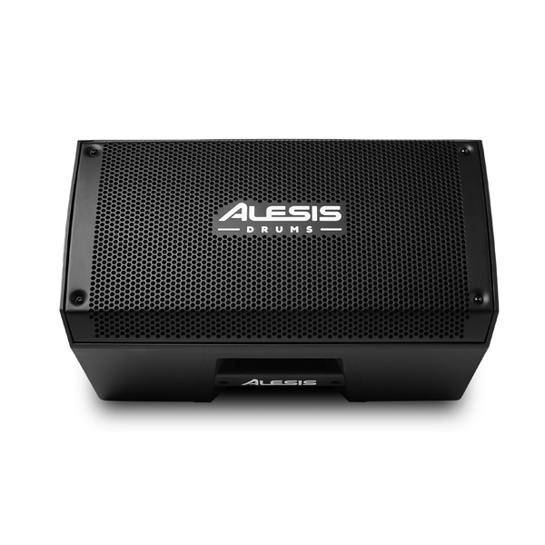 Alesis(アレシス) / STRIKE AMP 8 / 電子ドラム用パワードスピーカー【2020年冬頃発売】