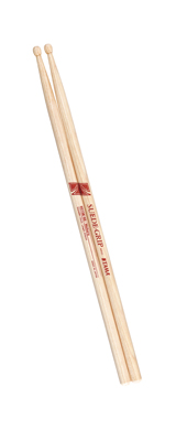 TAMA(タマ) / H213B-SG SUEDE-GRIP HICKORY 13mm ドラム・スティック