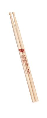 TAMA(タマ) / H2145B-SG SUEDE-GRIP HICKORY14.5mm ドラム・スティック