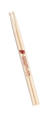TAMA(タマ) / H215B-SG  SUEDE-GRIP HICKORY15mm ドラム・スティック